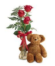 oyuncak ve güller tanzim   Muş çiçekçi telefonları