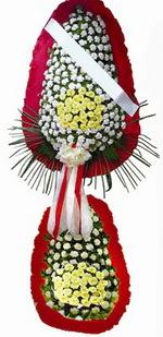 Muş internetten çiçek siparişi  csepet dügün nikah ve açilislara