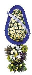 Muş çiçek siparişi vermek  sepet dügün nikah ve açilislara