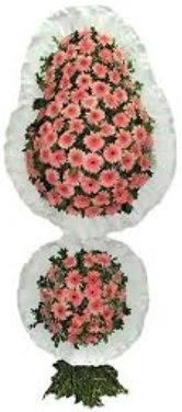 Muş online çiçek gönderme sipariş  sepet dügün nikah ve açilislara