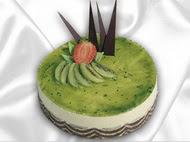 leziz pasta siparisi 4 ile 6 kisilik yas pasta kivili yaspasta  Muş çiçek siparişi sitesi