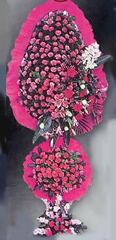 Dügün nikah açilis çiçekleri sepet modeli  Muş çiçekçi mağazası