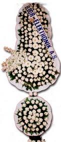 Dügün nikah açilis çiçekleri sepet modeli  Muş çiçekçiler