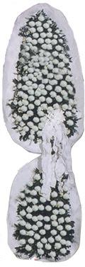 Dügün nikah açilis çiçekleri sepet modeli  Muş çiçek siparişi vermek