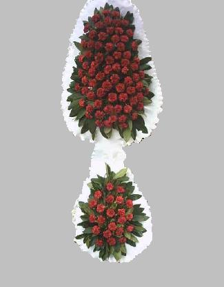 Dügün nikah açilis çiçekleri sepet modeli  Muş çiçek servisi , çiçekçi adresleri