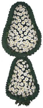 Dügün nikah açilis çiçekleri sepet modeli  Muş uluslararası çiçek gönderme