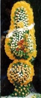 Muş İnternetten çiçek siparişi  dügün açilis çiçekleri  Muş çiçek siparişi sitesi