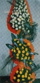 Muş çiçek gönderme sitemiz güvenlidir  dügün açilis çiçekleri  Muş anneler günü çiçek yolla