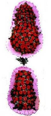 Muş hediye çiçek yolla  dügün açilis çiçekleri  Muş çiçek siparişi sitesi