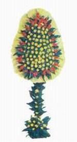 Muş çiçek yolla  dügün açilis çiçekleri  Muş online çiçek gönderme sipariş