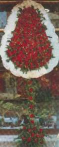 Muş çiçek gönderme sitemiz güvenlidir  dügün açilis çiçekleri  Muş yurtiçi ve yurtdışı çiçek siparişi
