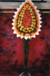 Muş çiçek satışı  dügün açilis çiçekleri  Muş çiçek , çiçekçi , çiçekçilik