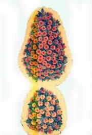 Muş çiçekçi mağazası  dügün açilis çiçekleri  Muş 14 şubat sevgililer günü çiçek