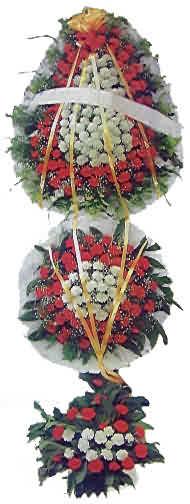 Muş uluslararası çiçek gönderme  dügün açilis çiçekleri nikah çiçekleri  Muş çiçek siparişi sitesi
