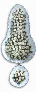 Muş internetten çiçek satışı  nikah , dügün , açilis çiçek modeli  Muş çiçekçi mağazası