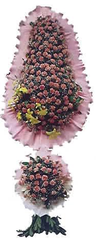 Muş hediye sevgilime hediye çiçek  nikah , dügün , açilis çiçek modeli  Muş internetten çiçek satışı