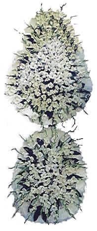 Muş uluslararası çiçek gönderme  nikah , dügün , açilis çiçek modeli  Muş hediye çiçek yolla