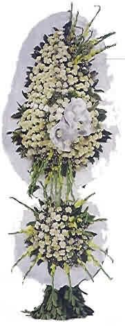 Muş çiçekçiler  nikah , dügün , açilis çiçek modeli  Muş 14 şubat sevgililer günü çiçek