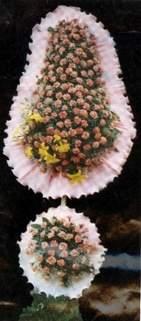Muş çiçek gönderme  nikah , dügün , açilis çiçek modeli  Muş internetten çiçek siparişi
