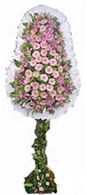 Muş çiçek mağazası , çiçekçi adresleri  nikah , dügün , açilis çiçek modeli  Muş çiçek gönderme sitemiz güvenlidir