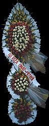 Muş kaliteli taze ve ucuz çiçekler  nikah , dügün , açilis çiçek modeli  Muş internetten çiçek siparişi