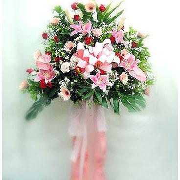 Muş çiçekçi mağazası   perförje çiçegi dügün çiçekleri