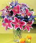 Muş çiçek mağazası , çiçekçi adresleri  Sevgi bahçesi Özel  bir tercih
