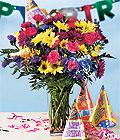 Muş online çiçekçi , çiçek siparişi  Yeni yil için özel bir demet