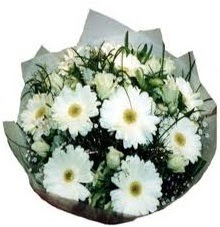 Eşime sevgilime en güzel hediye  Muş hediye sevgilime hediye çiçek