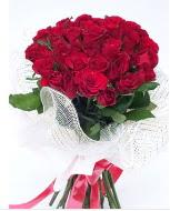 41 adet görsel şahane hediye gülleri  Muş çiçek yolla