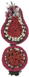 Muş internetten çiçek satışı  Model Sepetlerden Seçme 2