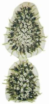 Muş çiçekçiler  Model Sepetlerden Seçme 3