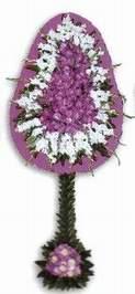 Muş internetten çiçek siparişi  Model Sepetlerden Seçme 4