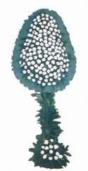 Muş çiçek siparişi vermek  Model Sepetlerden Seçme 5