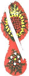 Muş uluslararası çiçek gönderme  Model Sepetlerden Seçme 9