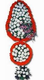 Muş çiçek online çiçek siparişi  Model Sepetlerden Seçme 13