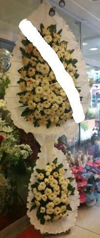 Düğün nikah çiçekleri  Muş çiçekçi telefonları