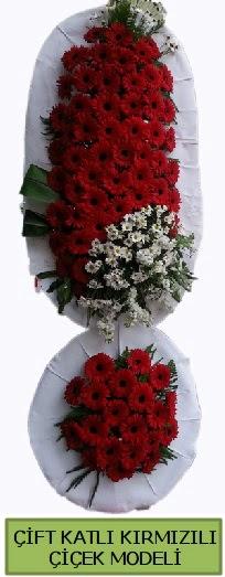 Düğün nikah açılış çiçek modeli  Muş çiçekçi telefonları