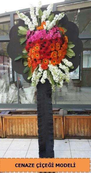 Karşıyaka mezarlığı cenaze çiçeği  Muş çiçek satışı